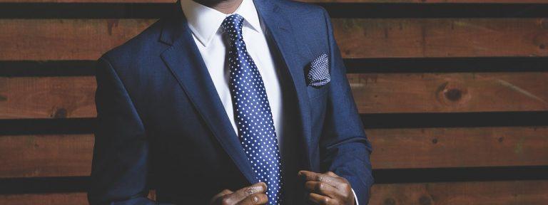 Você é Um Empreendedor ou Um Oportunista?