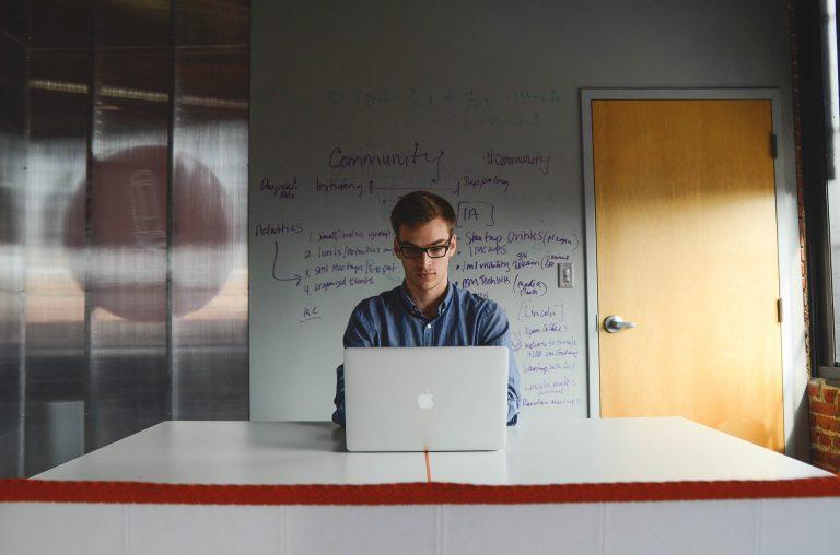Freelancer ou Empreendedor: Qual Deles é Você