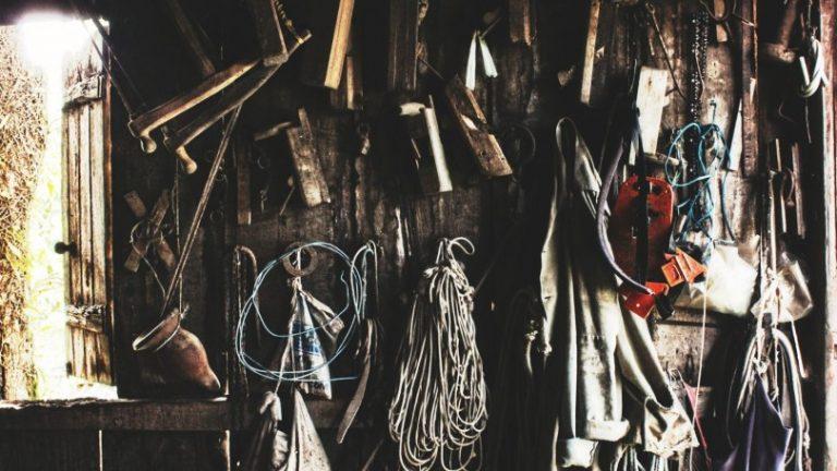 8 Mitos Sobre Empreendedorismo
