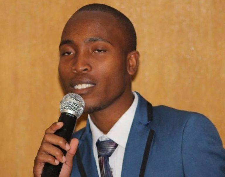 Onésimo Singa: Vale a Pena Ser Empreendedor
