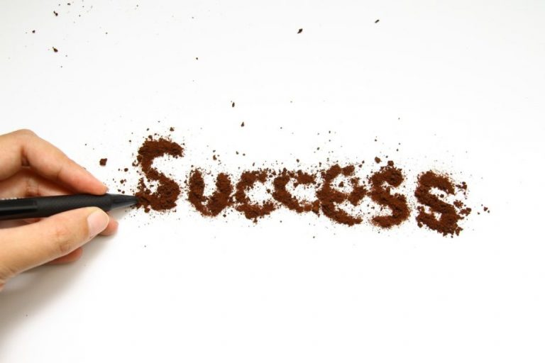 5 Características de Empreendedores de Sucesso