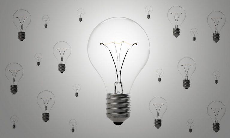 Como Identificar Oportunidades de Negócio Lucrativas: 9 Dicas Infalíveis