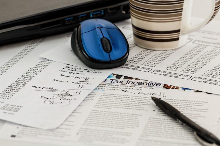 ISPC: Imposto Simplificado Para Pequenos Contribuintes