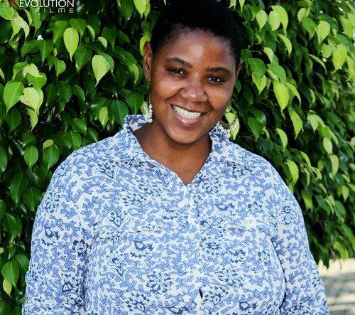 Ser empreendedor não pode ser encarrado como oposição a ter emprego, diz Járcia Moreira