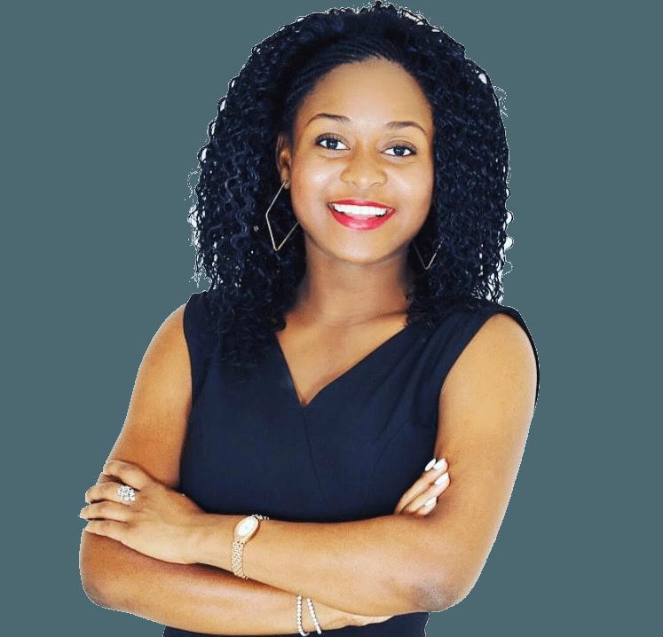 Maria Natália João: Sempre Tive Uma Força Interna Que Me Movia a Fazer as Coisas Acontecer