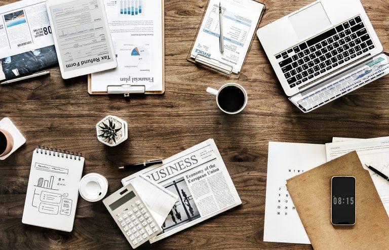6 Obstáculos Que Impedem a Criação de Negócios Em Moçambique