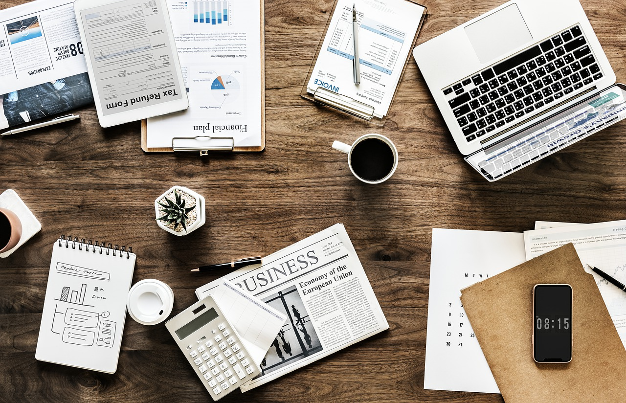 Obstáculos que impedem a criação de negócios